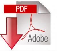 logo pdf bajar 2 jpg